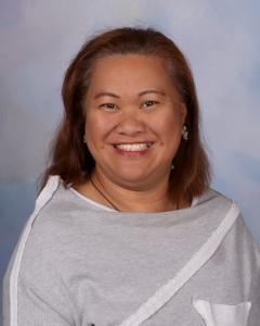 Sahlee Cortez